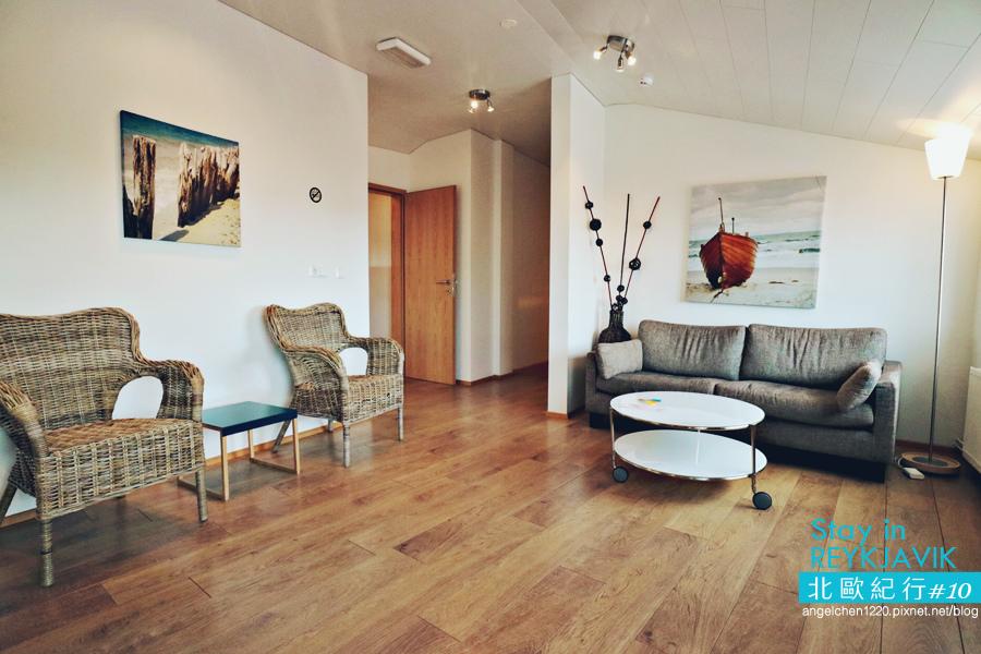 REY Apartment-27.jpg