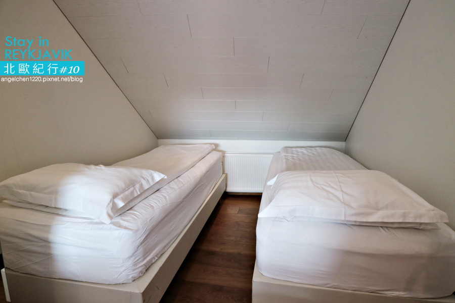 REY Apartment-31.jpg
