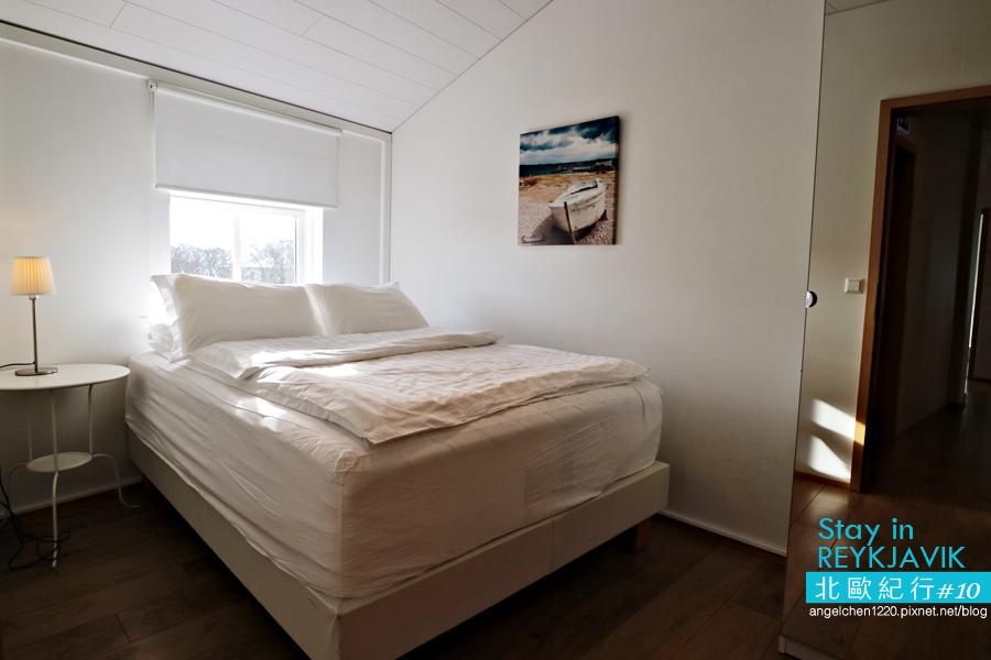 REY Apartment-30.jpg