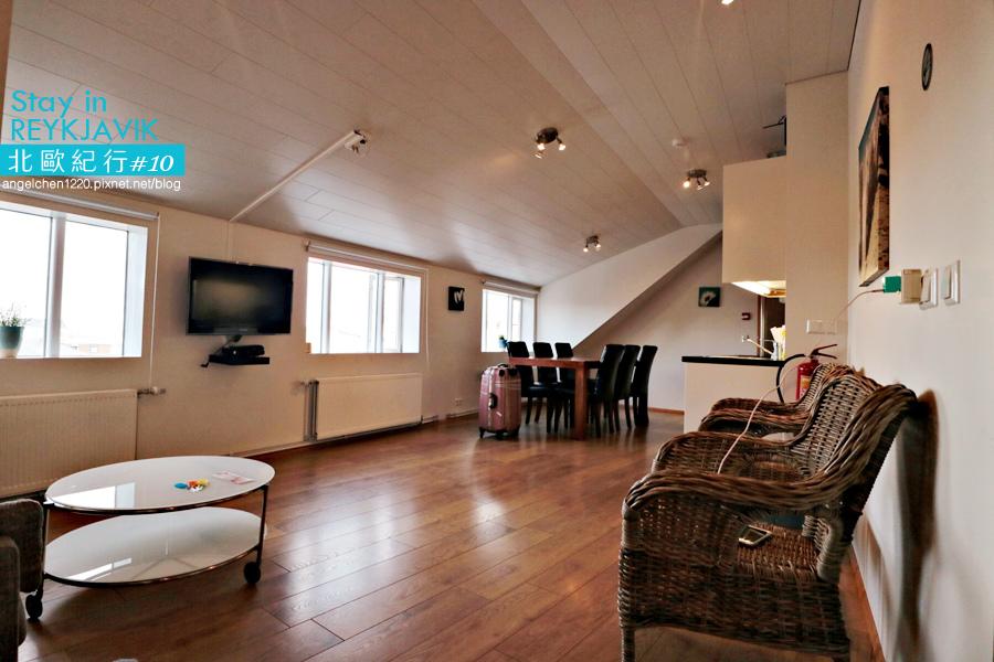REY Apartment-32.jpg