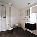 REY Apartment-33.jpg