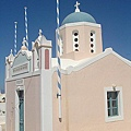 粉紅教堂7
