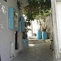 naxos 9