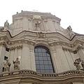 教堂外觀1.jpg