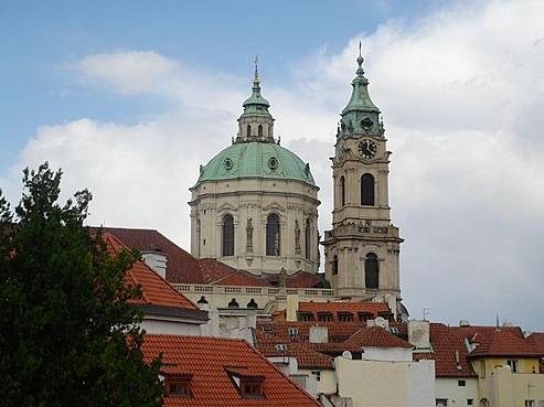 聖尼古拉教堂.jpg