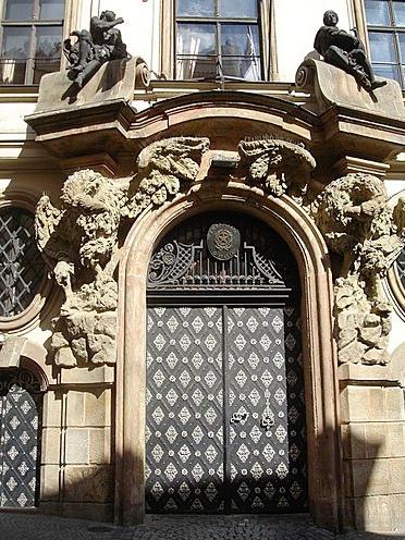 義大利大使館.jpg