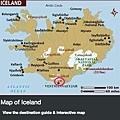 Map of Iceland.jpg
