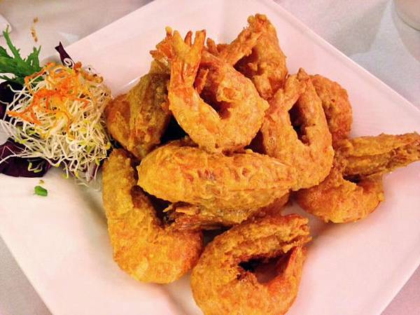 黃金沙蝦.jpeg