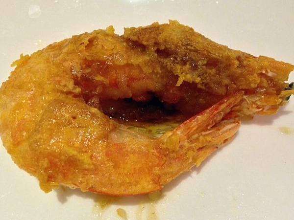 黃金沙蝦2.jpeg
