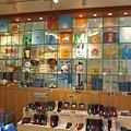shop wall.jpg