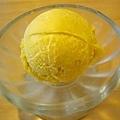 芒果冰淇淋.jpg