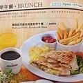 brunch menu 1.jpg