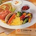 brunch menu 2.jpg