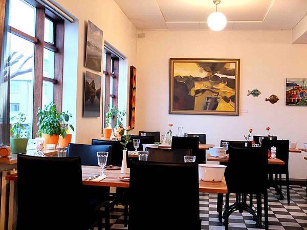 餐廳內1.jpg