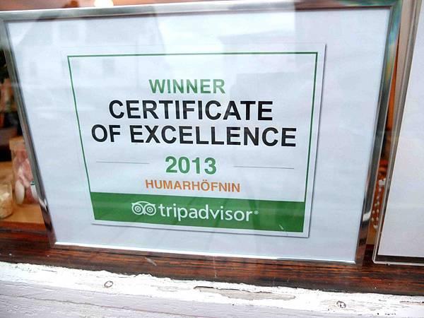 tripadvisor certificate.jpg