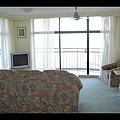 Gold Coast living room