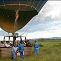 Balloon 升空前.jpg