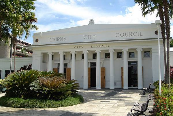 Cairns city council.jpg