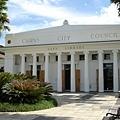 Cairns city council.jpg