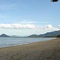 Palm Cove beach 2.jpg