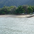 Palm Cove beach.jpg