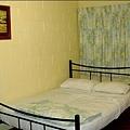Youth Hostel 2.jpg