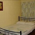 Youth Hostel.jpg