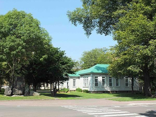 北海道大學9.jpg