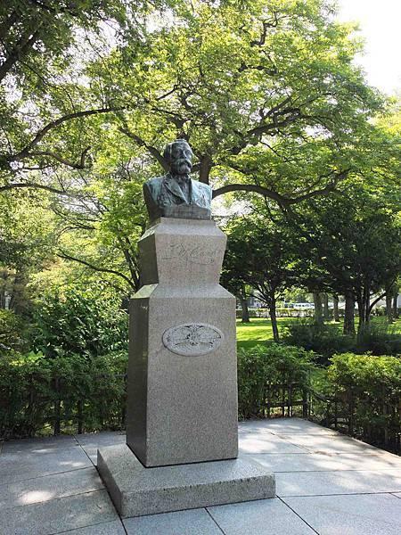 北海道大學10.jpg