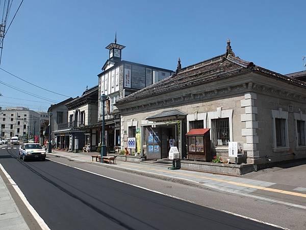 小樽街道.jpg