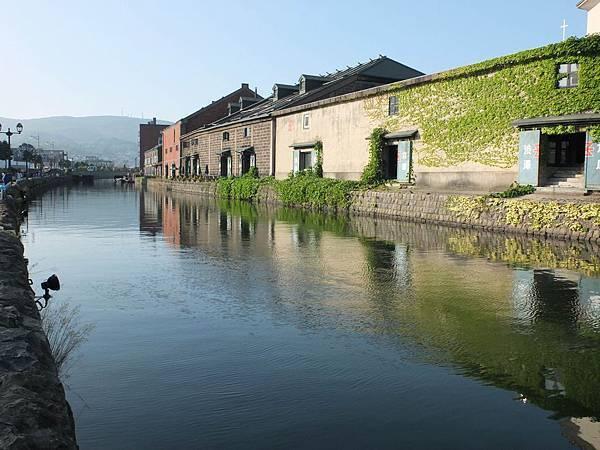 小樽運河2.jpg