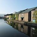 小樽運河3.jpg