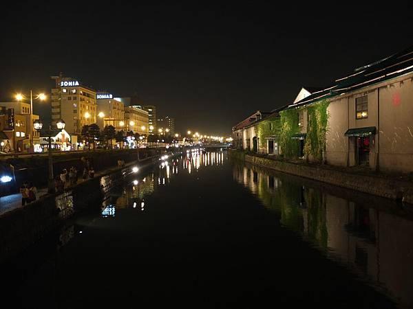 運河夜景.jpg