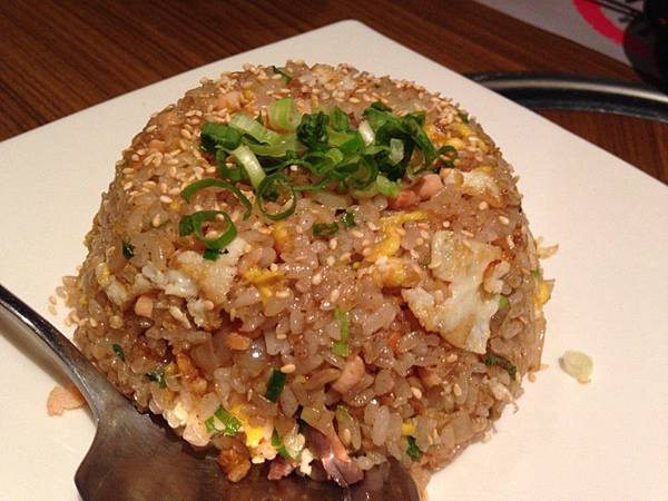 鮭魚泡菜炒飯.jpg