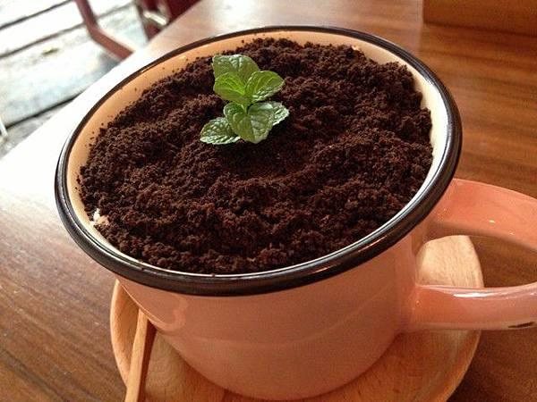 盆栽咖啡.jpg
