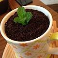 盆栽奶茶.jpg