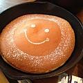 微笑煎餅.jpg