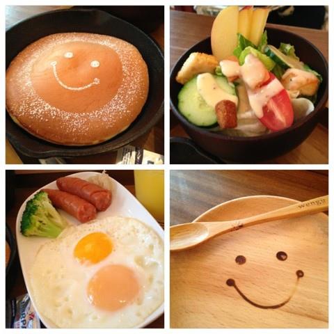 微笑煎餅組合.jpg