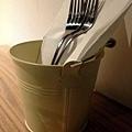 餐具叉子.jpg