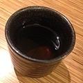 萊姆茶.jpg