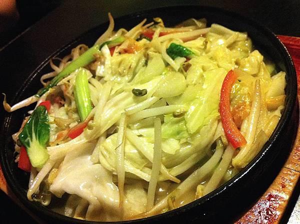 炒野菜.jpg