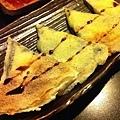cheese海苔片.jpg