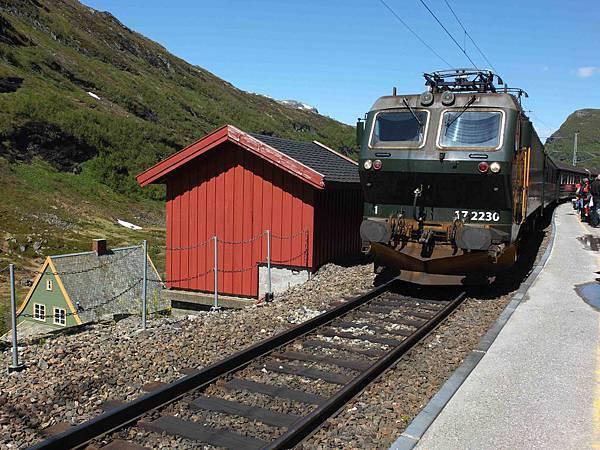 myrdal車站.jpg