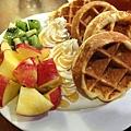 水果鬆餅.JPG