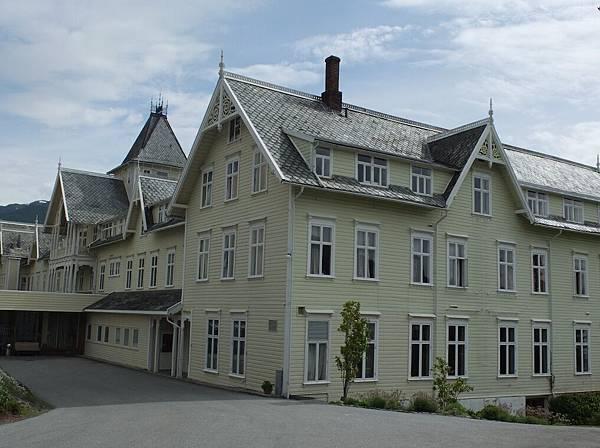 Church owner's house.jpg