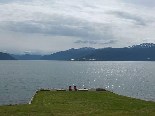 Hotel view 1.jpg