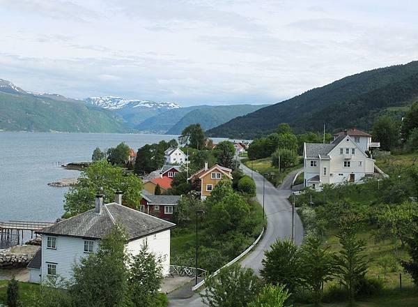 Hotel view 3.jpg