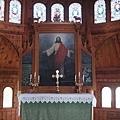 St Olaf's 9.jpg