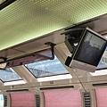 列車座位2.jpg