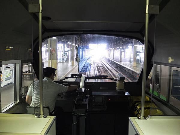 列車長室.jpg